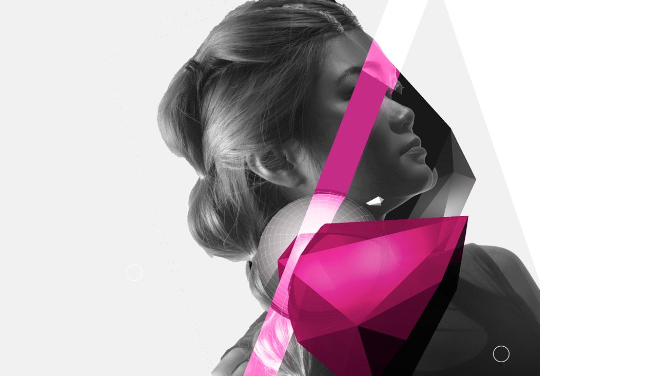 CreativeCodingUtrecht-Generative-Design-Flexible-Design-Identity